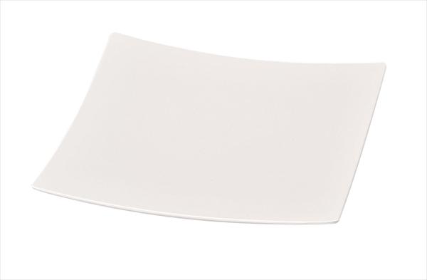 若泉漆器 メラミン 羽反角盃皿 中 41 6-1500-1202 NWK1102