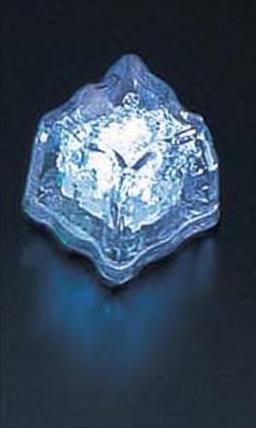 マックスタッフ ライトキューブ・オリジナル 高輝度 (24個入) ホワイト 6-1582-0803 PLI4203