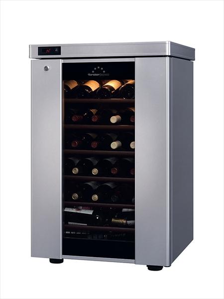双日マシナリー ロングフレッシュ ワインセラー ST-SV140G(P) 6-0747-0101 EWI1901