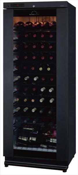 直送品■双日マシナリー ロングフレッシュ ワインセラー ST-SV271G(M) EWI4001 [7-0786-0301]