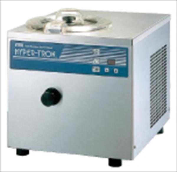 エフ・エム・アイ FMI 小型アイスクリームフリーザー HTF-3 No.6-0835-0801 FAIB4
