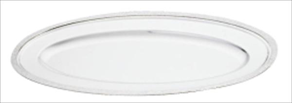 和田助製作所 SW18-8モンテリー魚皿 30インチ No.6-1544-0405 NSK19030