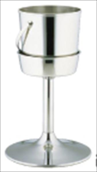 和田助製作所 SW 18-8B型酒捨器セット  NSY19 [7-1651-1101]