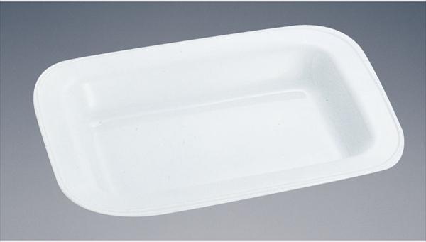 和田助製作所 SW角チェーフィング用陶器 16インチ シングル用 6-1448-1301 NTE70