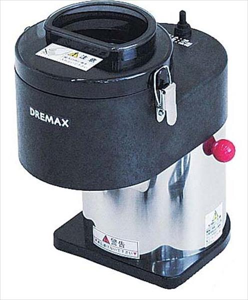ドリマックス ハイスピード・ハイパワーマルチオロシ DX-66 6-0596-0201 CML06