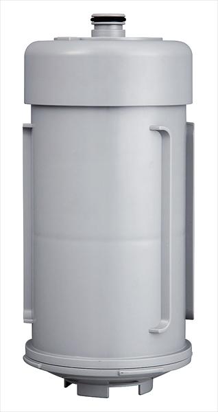 直送品■ネスター 業務用ビルトイン浄水器 C1マスター 交換用カートリッジCWA-05 DZY5702 [7-0738-0302]