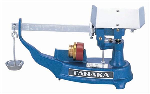 田中衡機工業所 上皿さおはかり(並皿) TPB-2 2 6-0543-0402 BHK6202