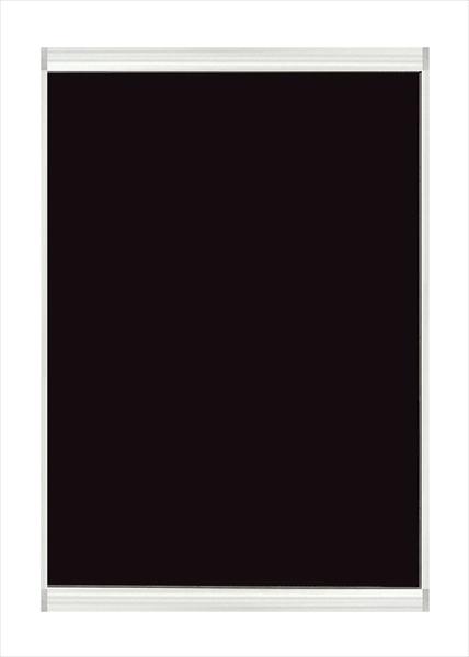 シンエイ ポスターグリップ ツーオープン シルバー PG-32R A1判 ZPS0603 [7-2439-0803]