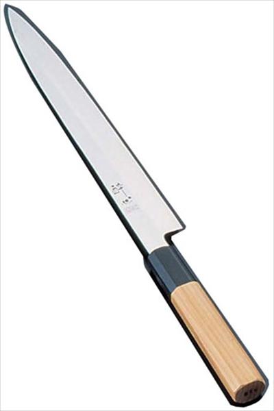 ナイフシステム(Knife System) 酔心 イノックス本焼和庖丁 うす引 30 45095 ASI5102 [7-0286-1102]