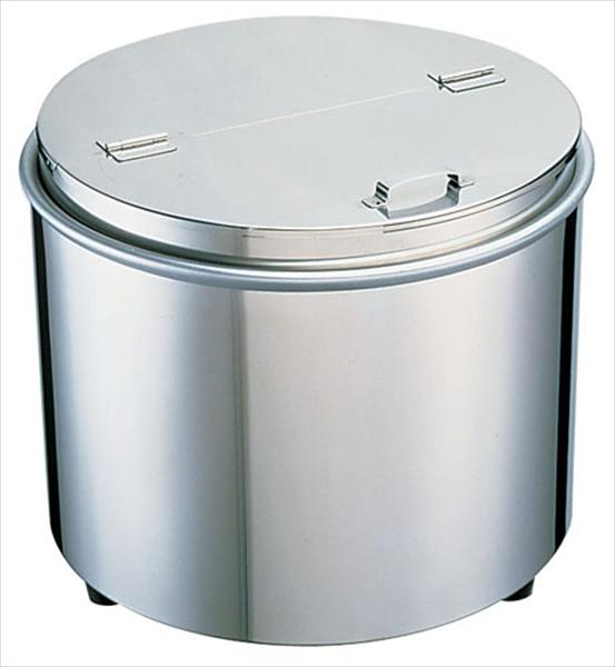 熱研 スープウォーマーエバーホットステンレス型 NL-16S 6-0730-0201 DSC09016