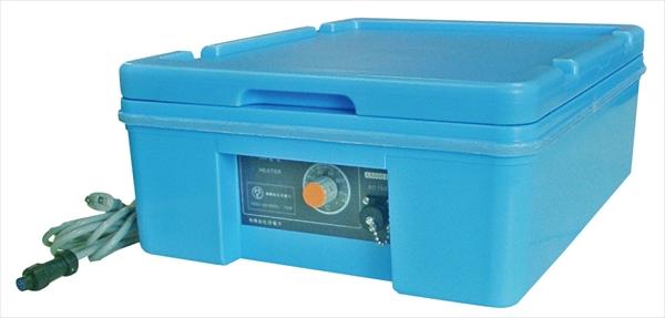 熱研 電気保温コンテナー 1075XB  6-0617-0901 DKV8801