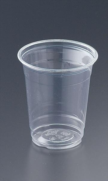 水野産業 PETカップ(1000入) 187873 12オンス 6-0869-1101 XKT8401