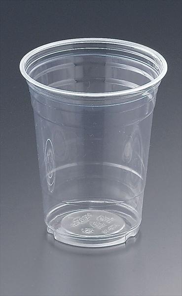 水野産業 PETカップ(1000入) 187874 16オンス No.6-0869-1102 XKT8402
