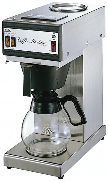 カリタ コーヒーメーカー KW-15  6-0796-0101 FKC64