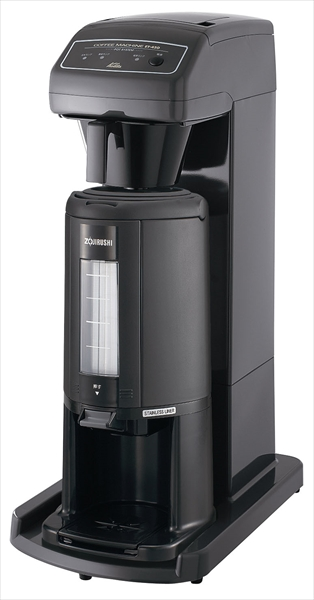 カリタ カリタ 業務用コーヒーマシン ET-450N 6-0795-0101 FKCH101
