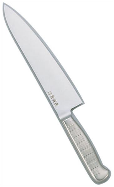 ナンカイ 堺南海 牛刀 AS-1 30 6-0306-1205 ANV02001