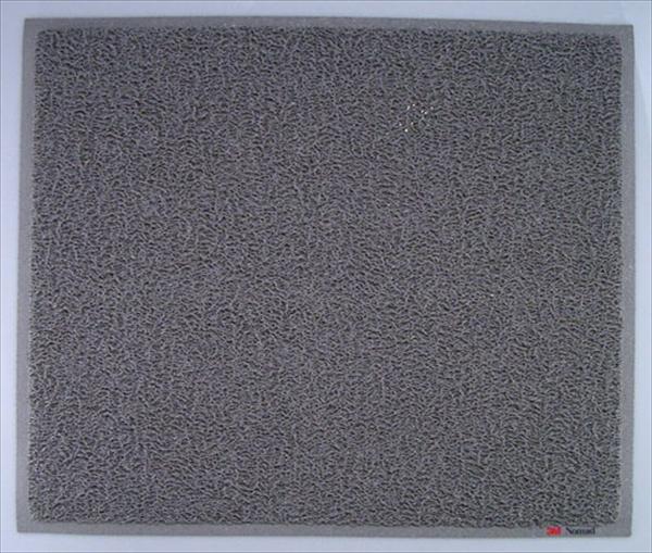 スリーエム 3M エキストラデューティ(裏地なし) 900×1200 グレー KMT11129D [7-1357-0205]