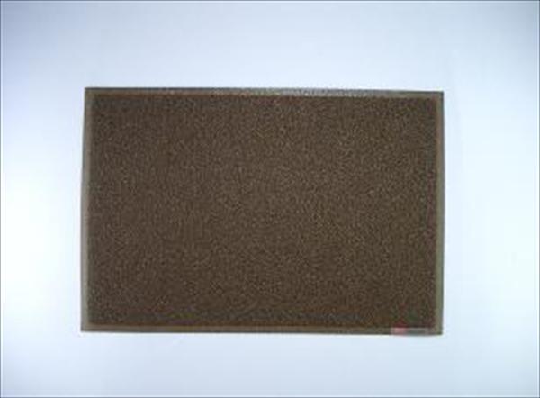スリーエム 3M スタンダードクッション(裏地つき) 900×1500 茶 6-1297-0311 KMT12156A