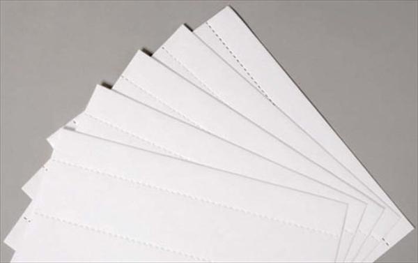 日本製紙クレシア クレシア オイル吸着マット (100枚入) 6-1166-0801 KMTF001