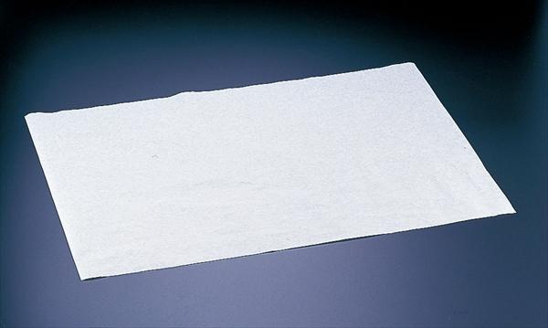 東洋アルミ 両面シリコン加工耐油紙 クッキングシート (500枚入)小 H3550A WSL584 [7-0968-0702]