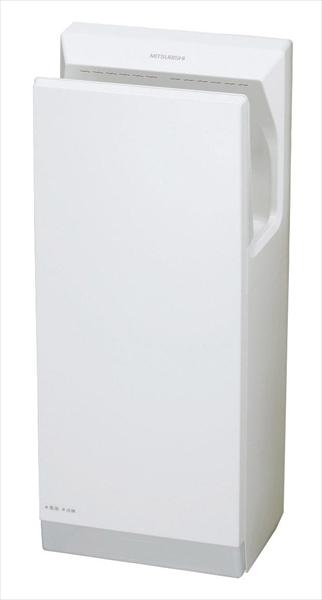 三菱電機ライフネットワーク 三菱 ジェットタオル NEWスリム JT-SB116JH No.6-1282-0601 KHV5101