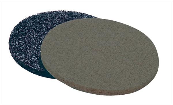 山崎産業 CP-12K用シックラインフロアパッド (5枚入) 緑 6-1215-0404 KPL10125A