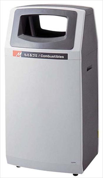 直送品■山崎産業 リサイクルボックス アークライン L-1 ZLS3601 [7-1313-0101]
