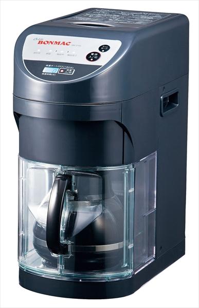 ラッキーコーヒーマシン ボンマック コーヒーブルーワー カルド BM-3100 6-0797-0401 FKCJ101