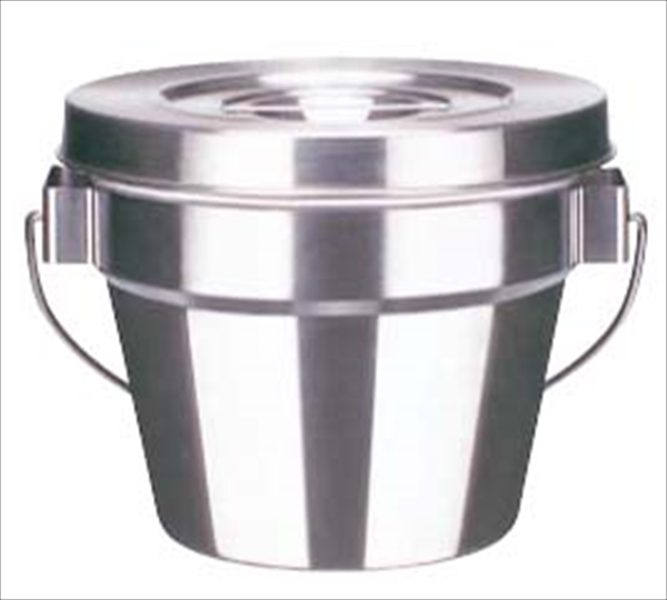 サーモス 18-8真空断熱容器(シャトルドラム) GBB-06 6-0183-0601 ADV09