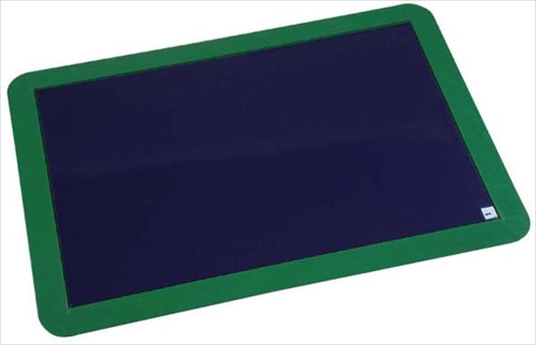 テラモト 粘着マットシートBS 600×1200(60枚層) 6-1300-0402 KPY0202