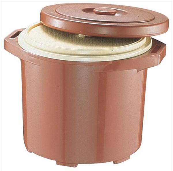台和 プラスチック保温食缶みそ汁用 DF-M1(大) 6-0163-0801 DHO02001