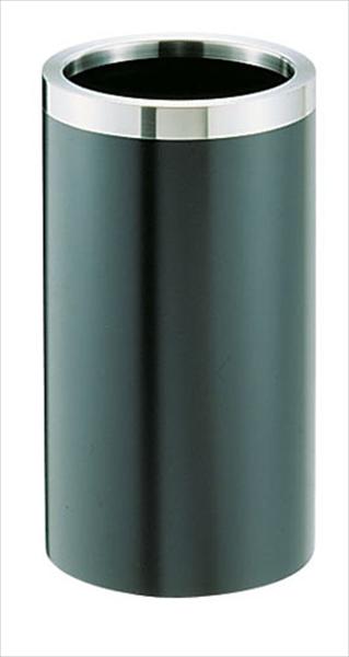 遠藤商事(TKG) SA傘立 AKS-250  ZKS13 [7-2486-0601]