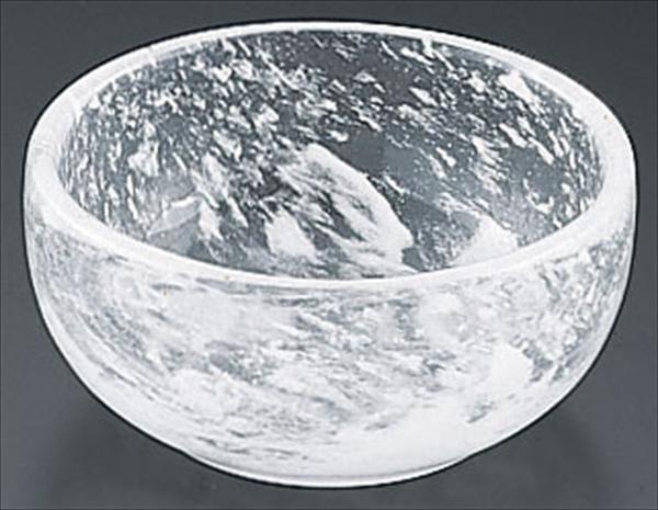 TKGコーポレーション 水晶 お椀 TY-F-022 14 QSI5402 [7-2030-0301]
