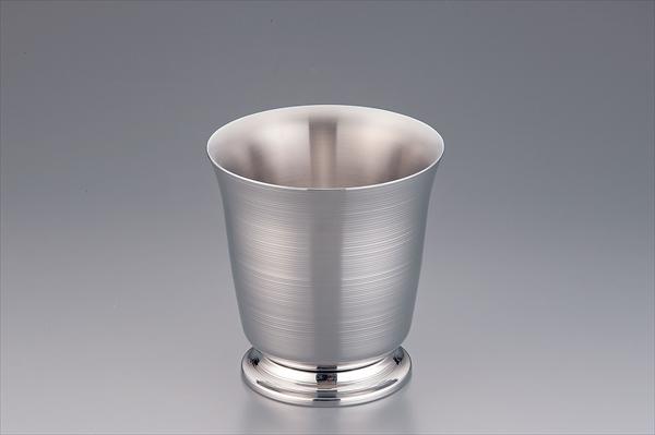 遠藤商事 ドンナム DWスタンド付ワインクーラー スピン 6-1685-0701 PWIM401