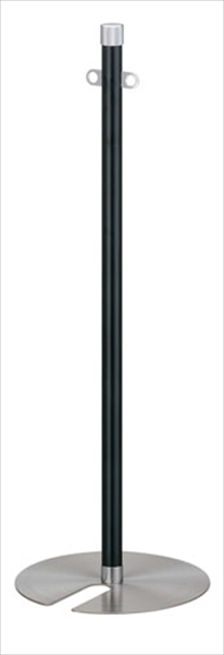 大和金属製作所 ガイドポール GY95A-75T  6-2323-1501 ZGI2001