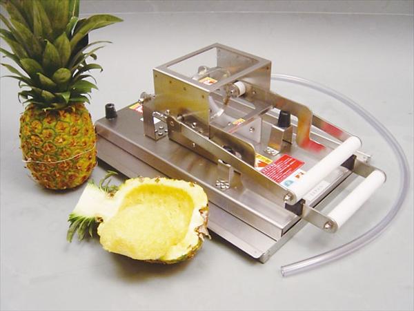 平野製作所 スーパーパインボート SPB-S 6-0607-0802 BPI0102