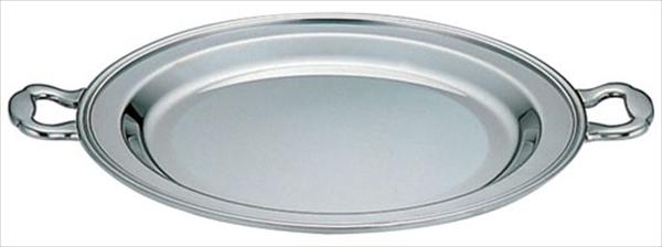 三宝産業 UK18-8バロン丸チェーフィング用 フードパン浅型13インチ NTEC9 [7-1524-1501]