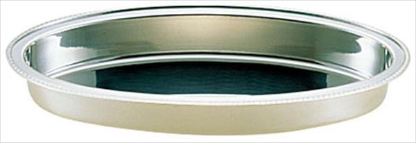 三宝産業 UK18-8ユニット魚湯煎用 ウォーターパン 32インチ NYS3332 [7-1528-1204]