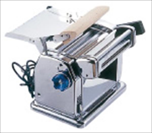 インぺリア 電動式パスタマシーン RMN-220  6-0369-0401 APS27
