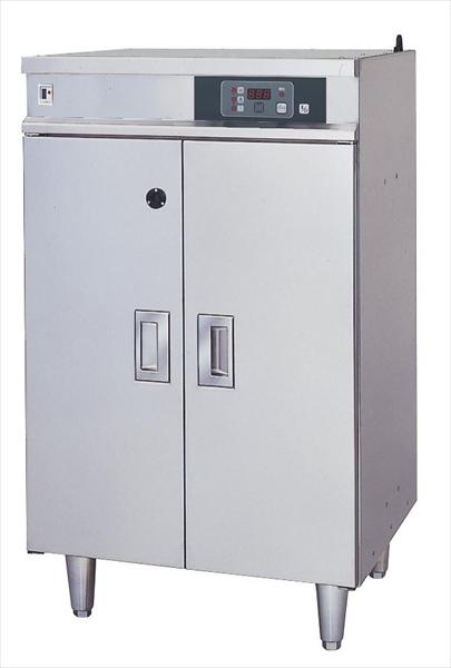 フジマック 18-8紫外線殺菌庫 FSCD8560TB 50Hz乾燥機付 No.6-0354-0227 ASTA8014