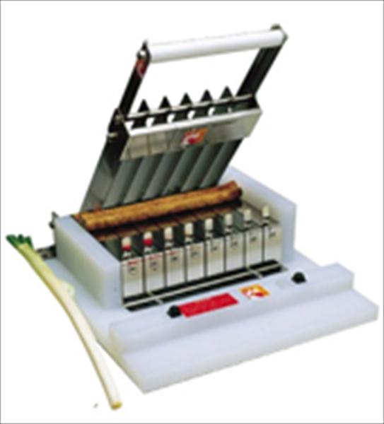 平野製作所 定尺カッター カット寸法5  6-0607-1003 ATI01005