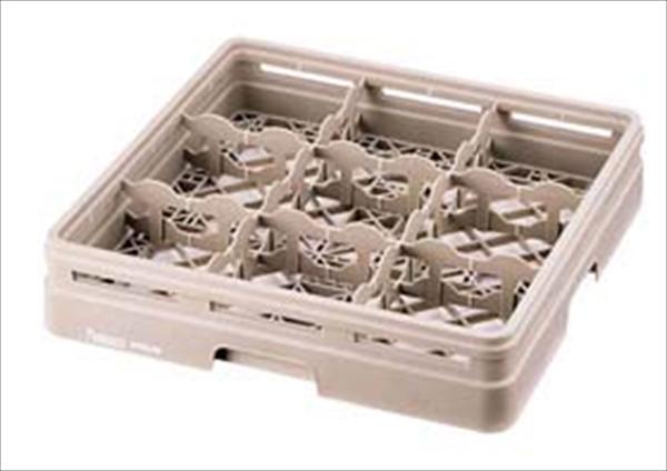 レーバン レーバン カップラック フルサイズ 9-70-SD 6-1134-0601 IKT1801