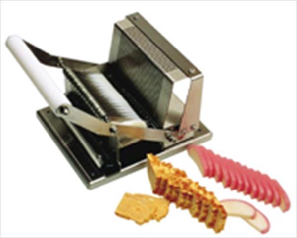 平野製作所 かまぼこカッター 17枚刃 TC-K7  6-0608-0401 CKM01