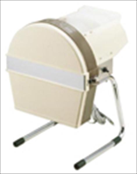 平野製作所 電動スライサー KB-745E  6-0585-0401 CSL01