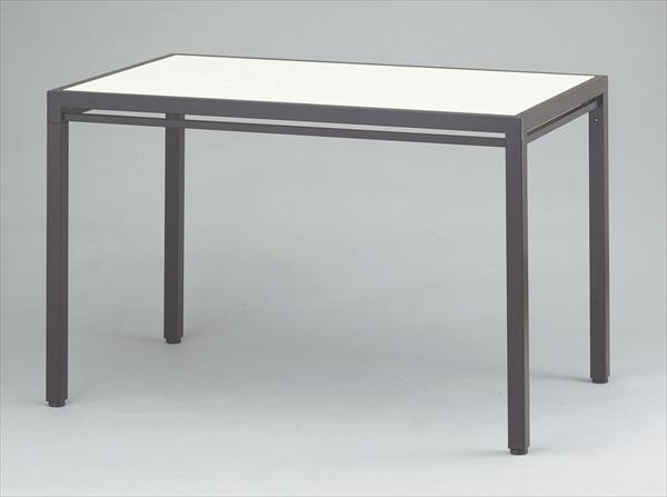 マツヤ ブッフェテーブル ハンマーシルバー AGC-BT900 ウェーブ No.6-2284-0201 UTCV701