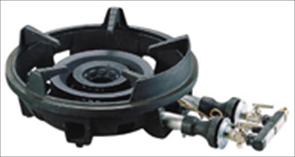 マルゼン ファイヤースクリーンバーナー MG-260B LPガス 6-0639-0901 DBC0801