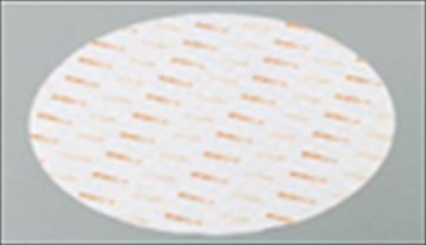 睦化学 ほかほかシート(500枚入)  6-0617-1501 DHK01