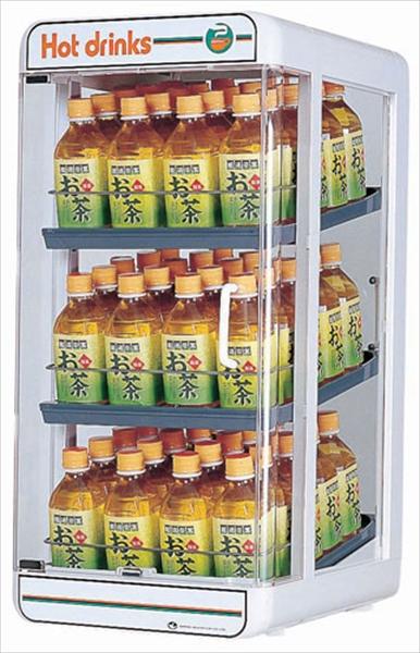 日本ヒーター販売 電気 ペットウォーマー PW60-N3  6-0742-0301 EPT0401