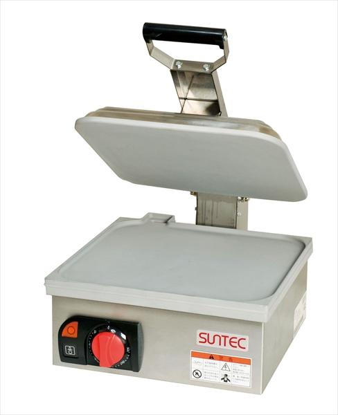 サンテックコーポレーション プレスサンドメーカー SP-1  6-0862-0301 FSV0401