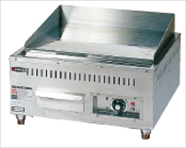 エイシン電機 電気 グリドル RG-600 6-0894-0502 GGL462